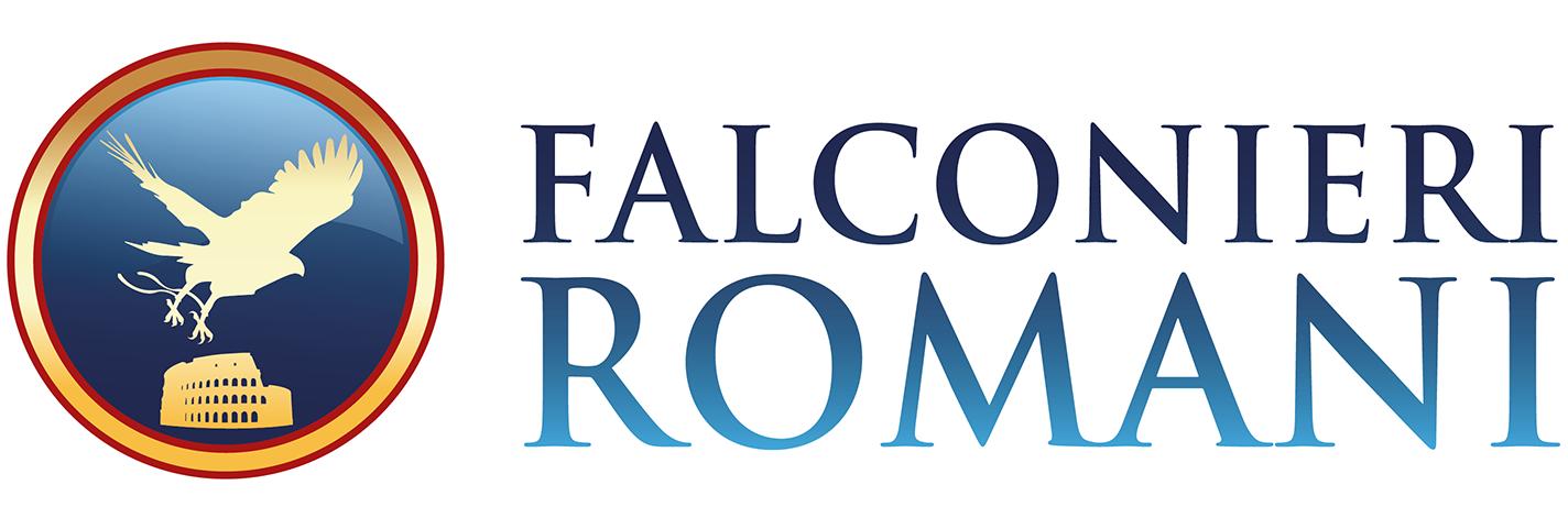 Falconieri Romani